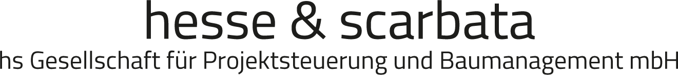 Logo Neue Kommunalbau
